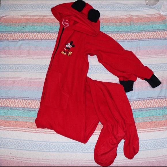 1d734790eee2 Disney Intimates   Sleepwear